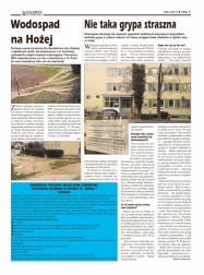 Nr 6 (917) strona 5
