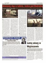 Nr 6 (917) strona 7