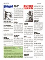 Nr 3 (914) strona 2