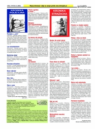 Nr 15 (1005) strona 2