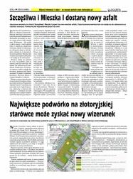 Nr 15 (1005) strona 4