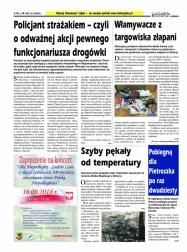Nr 15 (1005) strona 6