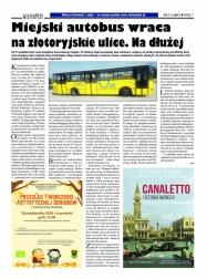 Nr 17 (1007) strona 7