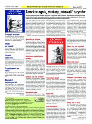Nr 19 (1009) strona 2