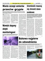 Nr 19 (1009) strona 4