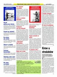 Nr 2 (1014) strona 2