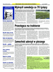 Nr 3 (1015) strona 2