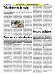 Nr 3 (1015) strona 6
