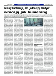 Nr 4 (1016) strona 5