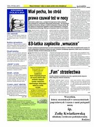 Nr 6 (1018) strona 2