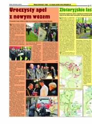 Nr 6 (1018) strona 8