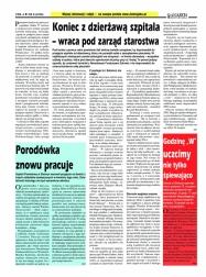 Nr 8 (1020) strona 6