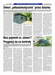 Nr 8 (1020) strona 7