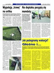 Nr 9 (1021) strona 5