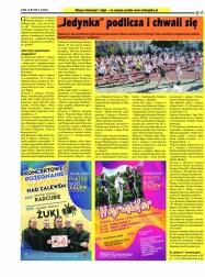 Nr 9 (1021) strona 8