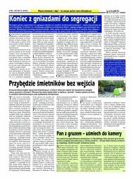 Nr 11 (1023) strona 4