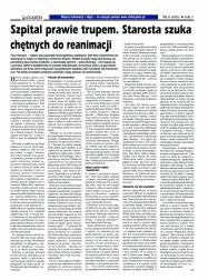 Nr 11 (1023) strona 5