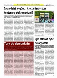 Nr 11 (1023) strona 6