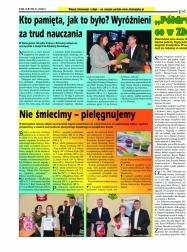 Nr 11 (1023) strona 8