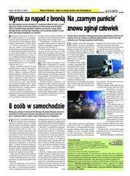 Nr 13 (1025) strona 2