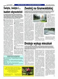 Nr 13 (1025) strona 3