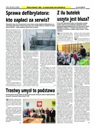 Nr 13 (1025) strona 4