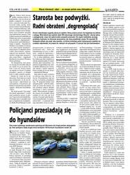 Nr 13 (1025) strona 6
