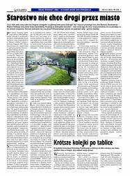 Nr 13 (1025) strona 7