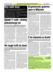 Nr 1 (1026) strona 2