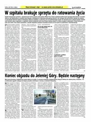Nr 1 (1026) strona 6