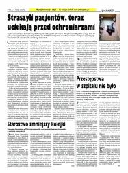 Nr 2 (1027) strona 6