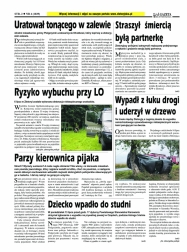 Nr 4 (1029) strona 2