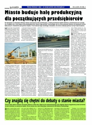 Nr 4 (1029) strona 3