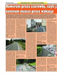 Nr 4 (1029) strona 8