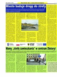 Nr 7 (1032) strona 8
