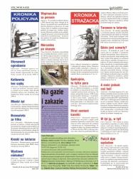 Nr 14 (925) strona 2