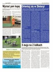 Nr 14 (925) strona 3