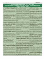 Nr 14 (925) strona 4