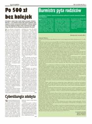 Nr 14 (925) strona 5