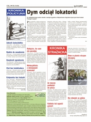 Nr 15 (926) strona 2