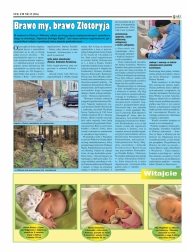 Nr 15 (926) strona 8