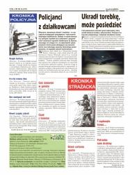 Nr 16 (927) strona 2