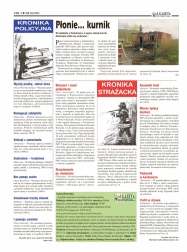 Nr 18 (929) strona 2