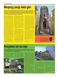 Nr 19 (930) strona 8