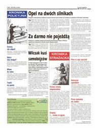 Nr 21 (932) strona 2
