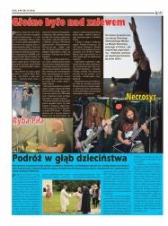 Nr 23 (934) strona 8