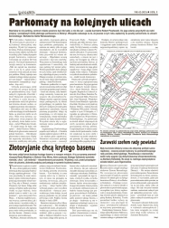 Nr 42 (953) strona 5