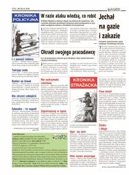 Nr 43 (954) strona 2