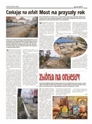 Nr 43 (954) strona 6
