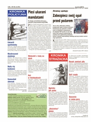 Nr 44 (955) strona 2